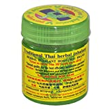Hong Thai herbal inhalantes 100% de forma natural