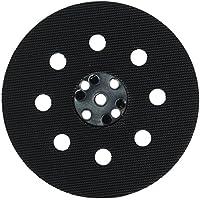 Bosch Pro Schleifteller (für PEX 115, Ø 115 mm, mittelhart)