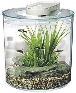 Marina 360 Aquarium 10L