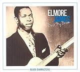 James Elmore / Dust My Broom