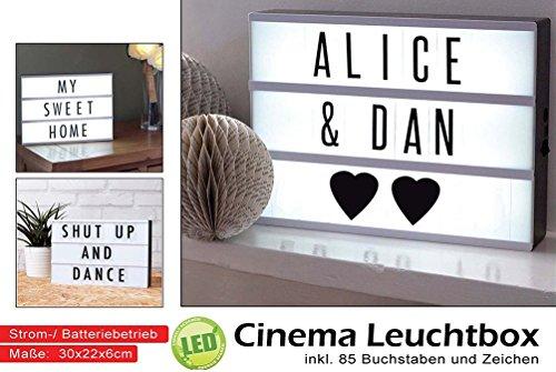 trend-time-cinema-lightbox-led-kinolicht-mittel-gro-inkl-85-buchstaben-symbolen-schwarzer-rahmen-kun