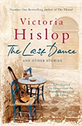 The Last Dance and Other Stories (English Edition)