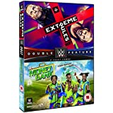 WWE: Extreme Rules 2017/Money In The Bank 2017