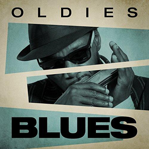 Oldies - Blues
