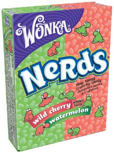 wonka-nerds-lemon-apple-cherry-watermelon-476g