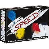 Adlung Spiele 46145 - Speed