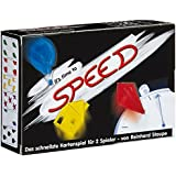 Adlung Spiele - Speed