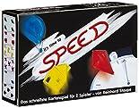Adlung Spiele 46145 - Speed hier kaufen
