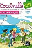 Coccinelle Français CM2 éd. 2016 - Manuel de l'élève