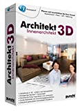 Architekt 3D Innenarchitekt