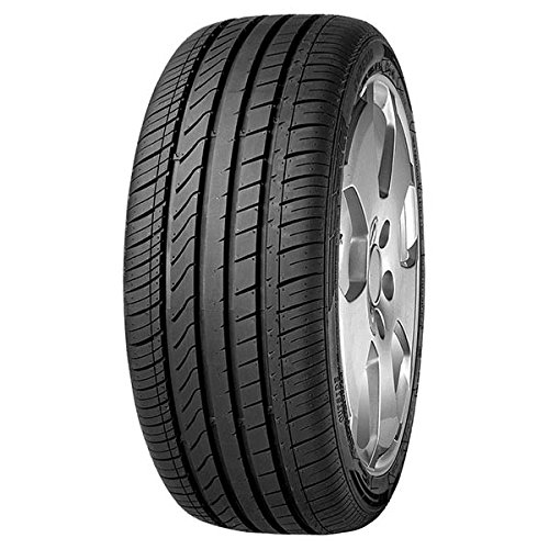 GoForm GM287–235/55/R17103W–C/B/69db–estate pneumatici
