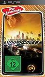 Need for Speed: Undercover Bild