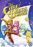 The Care Bears Movie [DVD] [1985]