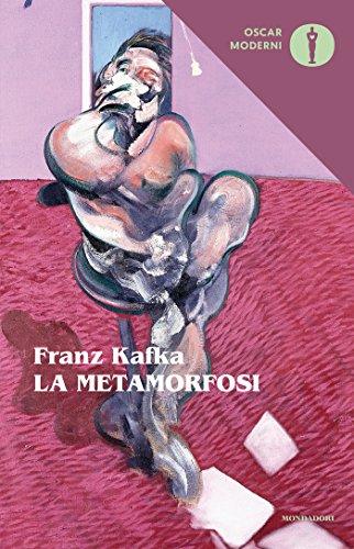 Metamorfosi Kafka Pdf
