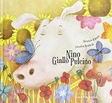 Nino Giallo Pulcino
