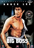 "Afficher ""Bruce Lee<br /> Big boss"""