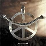 Carcass: Heartwork (Audio CD)