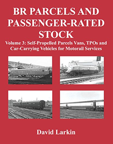 br-parcels-and-passenger-rated-stock-self-propelled-parcels-vans-tpos-and-car-carrying-vehicles-for-