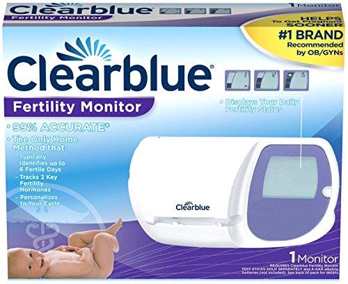 clearblue-monitor-de-fertilidad-1-conde