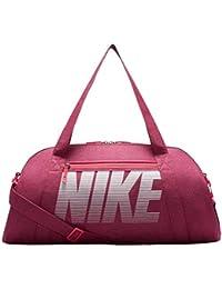 Nike Damen Gym Club Training Sporttasche