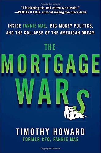 the-mortgage-wars-inside-fannie-mae-big-money-politics-and-the-collapse-of-the-american-dream-by-how
