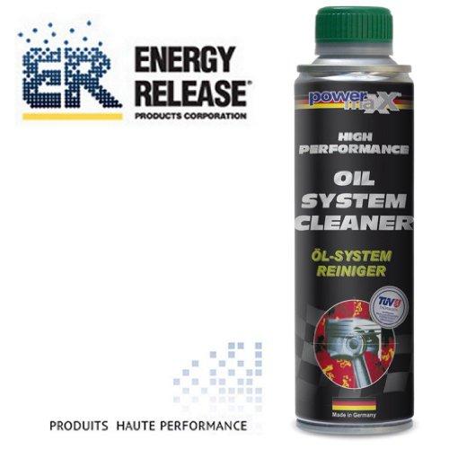 additivo-pulizia-sistema-di-lubrificazione-oil-system-cleaner-powermaxx-300ml