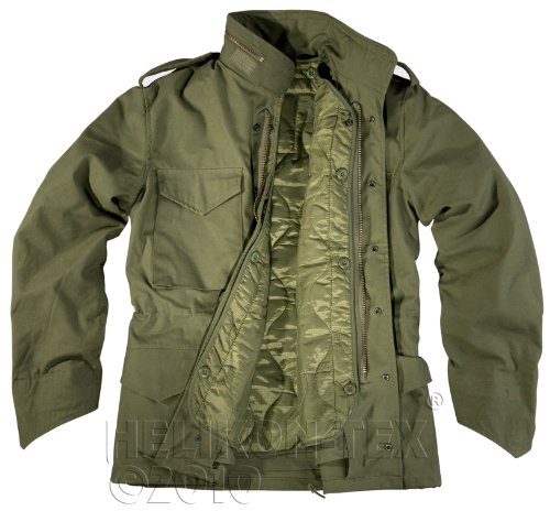 helikon-tex-us-army-military-giacca-m65-nyco-sateen-verde-oliva-verde-oliva-3xl