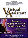 ISBN: 0974279056 - Virtual Assistant - The Series: Become a Highly Successful, Sought After Va