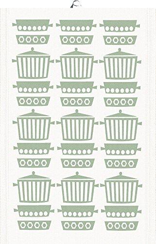 tina-nordstrom-towel-tea-towel-tinas-kok-green-35x50-cm-ekelund