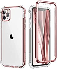 SURITCH Marble iPhone 11 Pro Max Case