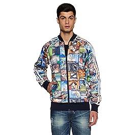 98b394b31876 Abbigliamento sportivo Archivi - Face Shop