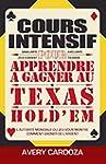 Smir - 19967 - Livre - Cours intensif...
