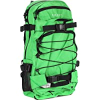 FORVERT Backpack Louis