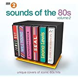 BBC Radio 2 Sounds Of The 80s, Vol 2