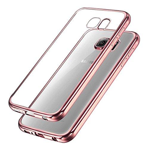 custodia-galaxy-s7-case-cover-vanki-custodia-chiaro-cristallo-tpu-gel-sottile-pelle-trasparente-anti