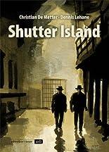 Shutter Island hier kaufen