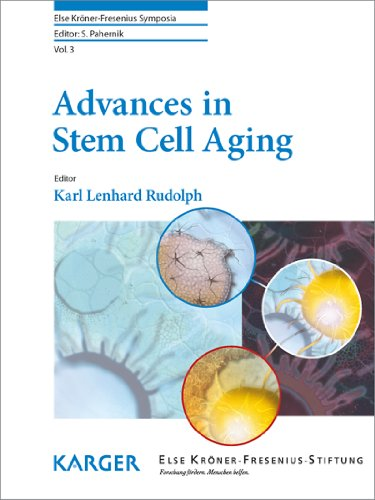 advances-in-stem-cell-aging-else-kroner-fresenius-symposia