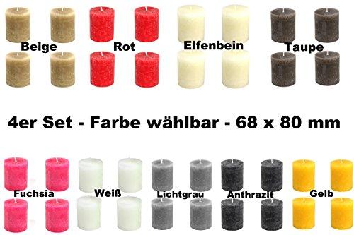 4x-rustic-stumpen-kerzen-farbe-wahlbar-oe-68-x-80mm-4er-set-stumpenkerzen-stumpenkerze-rustik-stumpe