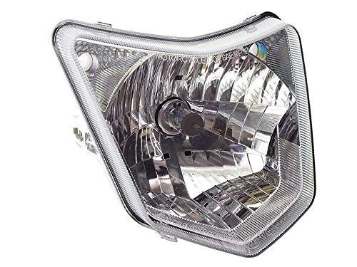 Scheinwerfer Aprilia RXV/SXV 4.5/5.5/450 / 550