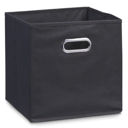 Zeller 14133 Storage Box Non-Wov...