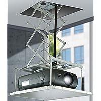 Kindermann soffitto ascensore 7465000103 per XL 250 per/staffa proxl per
