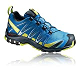 Salomon XA Pro 3D GTX Trail Running Shoes - AW17