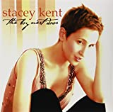 Stacey Kent: the Boy Next Door