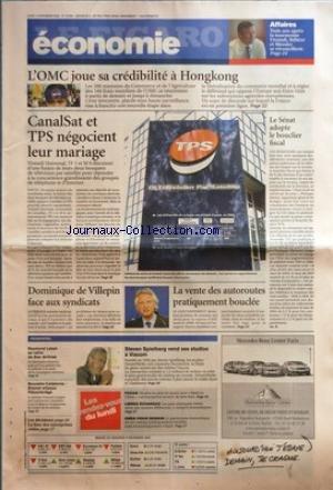 figaro-economie-le-no-19084-du-12-12-2005-affaires-trois-ans-apres-la-tourmente-vivendi-bebear-et-me