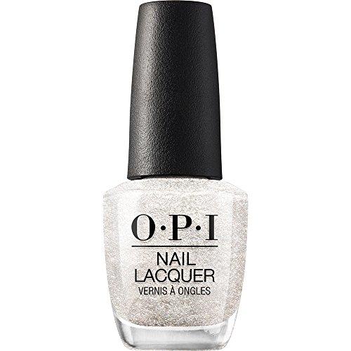 O.P.I Nail Lacquer, Happy Anniversary, 15ml