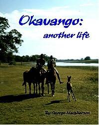 Okavango: another life