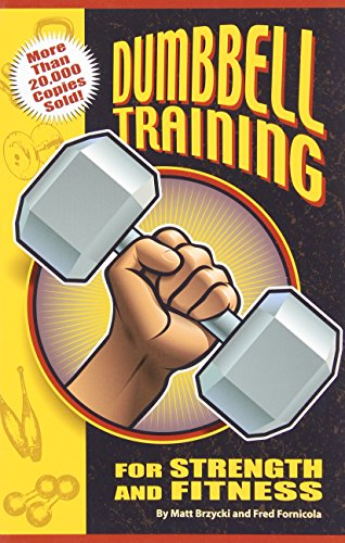 dumbbell-training-for-strength