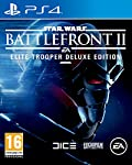 Star Wars: Battlefront II - Ed...