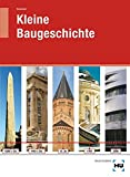 ISBN 3778256408