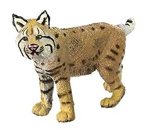 Safari s297029 Wild North American Wildlife Bobcat - Miniatura